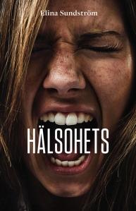 halsohets-sundstrom_elina-33150480-2764835667-frntl
